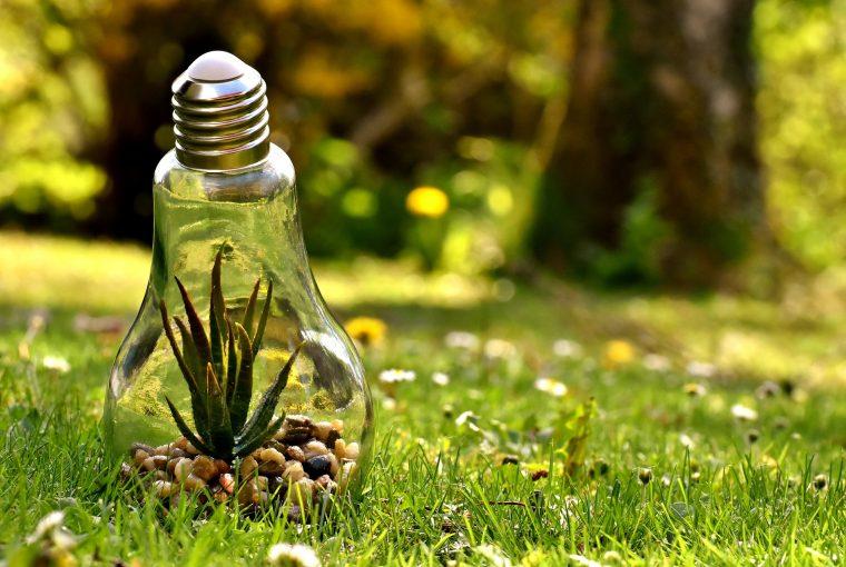 New range of LED Products